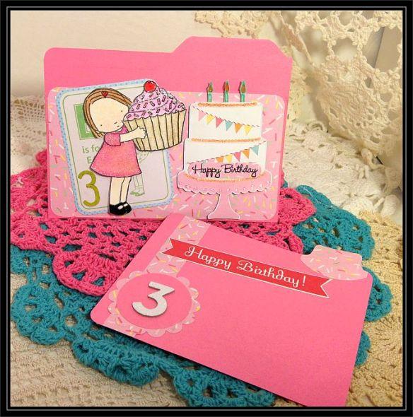 birthday file card 2
